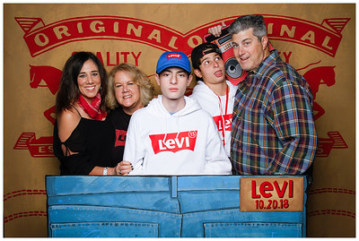 Levi Bar Mitzvah 10 20 2018-032