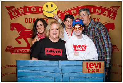 Levi Bar Mitzvah 10 20 2018-033