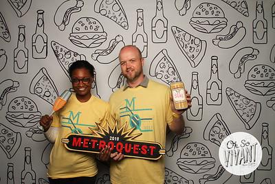 Metroquest 9 22 2018-013