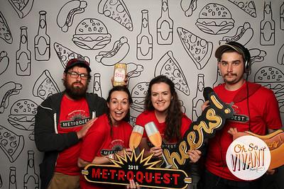 Metroquest 9 22 2018-016