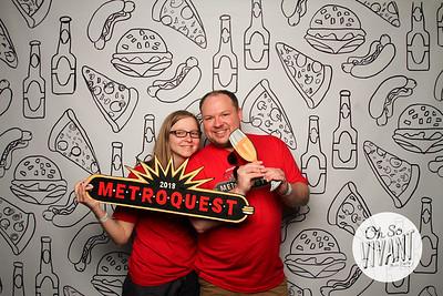 Metroquest 9 22 2018-023