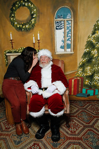 Pictures with Santa @Earthbound 12 1 2018-014