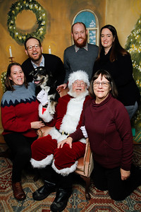 Pictures with Santa @Earthbound 12 1 2018-041
