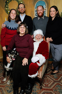 Pictures with Santa @Earthbound 12 1 2018-036