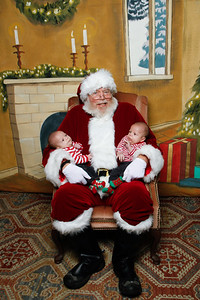 Pictures with Santa @Earthbound 12 1 2018-019