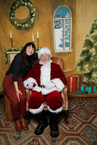 Pictures with Santa @Earthbound 12 1 2018-013