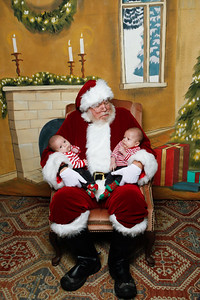 Pictures with Santa @Earthbound 12 1 2018-020