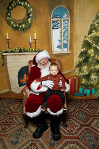 Pictures with Santa @Earthbound 12 1 2018-006