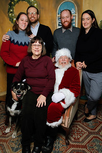 Pictures with Santa @Earthbound 12 1 2018-037
