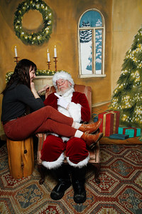 Pictures with Santa @Earthbound 12 1 2018-016