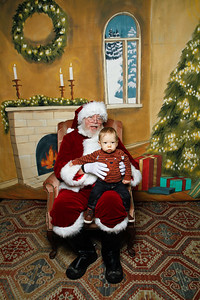 Pictures with Santa @Earthbound 12 1 2018-005