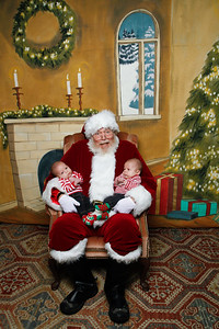 Pictures with Santa @Earthbound 12 1 2018-017