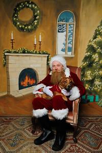 Pics with Santa Gezellig-045
