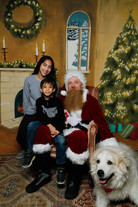 Pics with Santa Gezellig-006