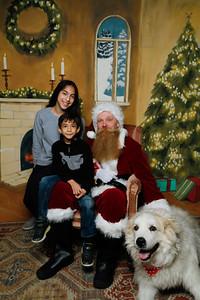 Pics with Santa Gezellig-007