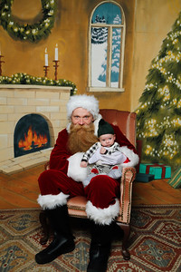 Pics with Santa Gezellig-018