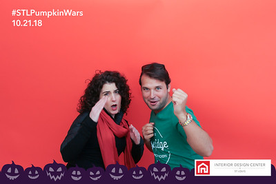 Pumpkin Wars 10 21 2018-030