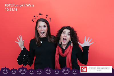 Pumpkin Wars 10 21 2018-021
