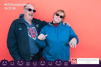 Pumpkin Wars 10 21 2018-035
