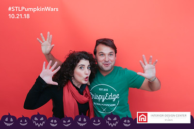 Pumpkin Wars 10 21 2018-029