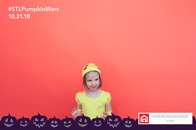 Pumpkin Wars 10 21 2018-024