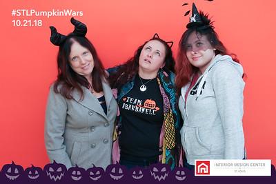 Pumpkin Wars 10 21 2018-038
