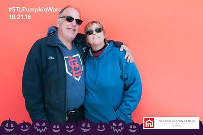 Pumpkin Wars 10 21 2018-032