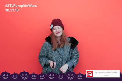 Pumpkin Wars 10 21 2018-019