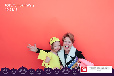 Pumpkin Wars 10 21 2018-026
