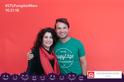 Pumpkin Wars 10 21 2018-027