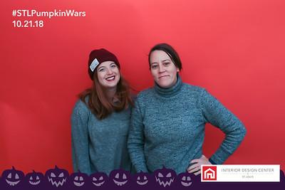 Pumpkin Wars 10 21 2018-012