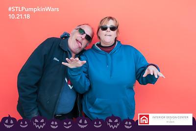 Pumpkin Wars 10 21 2018-034
