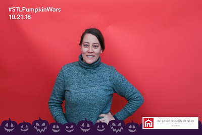 Pumpkin Wars 10 21 2018-008