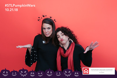 Pumpkin Wars 10 21 2018-022