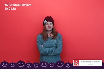 Pumpkin Wars 10 21 2018-010