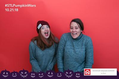 Pumpkin Wars 10 21 2018-014