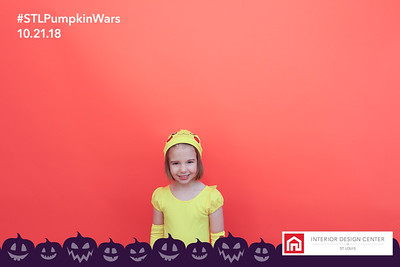 Pumpkin Wars 10 21 2018-023