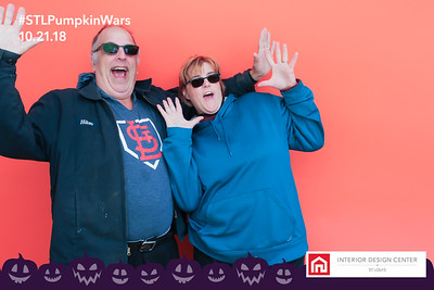 Pumpkin Wars 10 21 2018-033