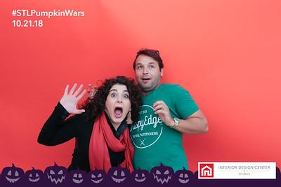 Pumpkin Wars 10 21 2018-028