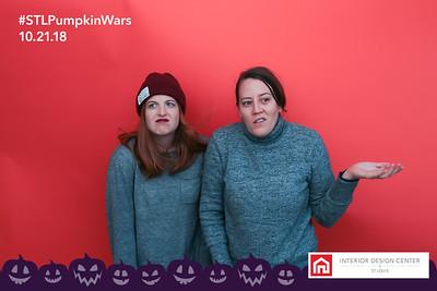 Pumpkin Wars 10 21 2018-013