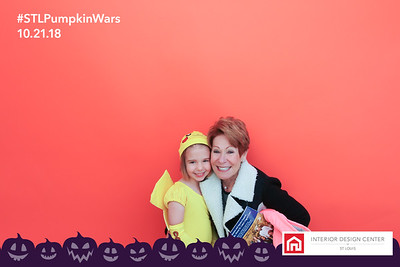 Pumpkin Wars 10 21 2018-025