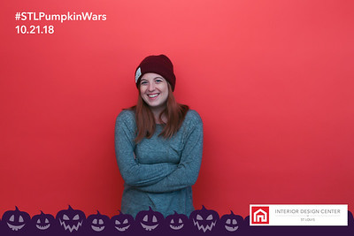 Pumpkin Wars 10 21 2018-009