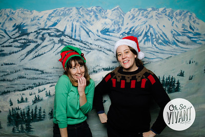 SLPR Holiday Party 12 6 2018-004