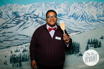 SLPR Holiday Party 12 6 2018-027