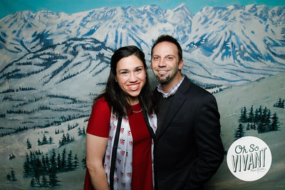 SLPR Holiday Party 12 6 2018-023