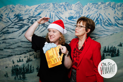 SLPR Holiday Party 12 6 2018-018