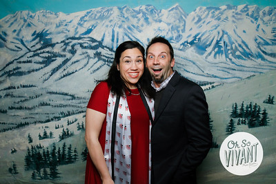 SLPR Holiday Party 12 6 2018-024