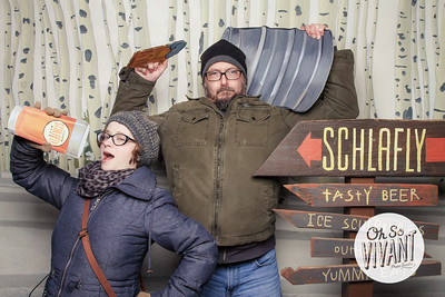 Schlafly Cabin Fever 1 13 2018-034