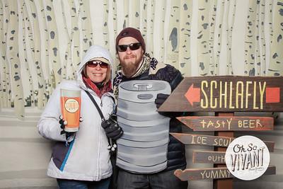 Schlafly Cabin Fever 1 13 2018-021