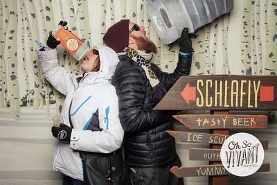 Schlafly Cabin Fever 1 13 2018-024